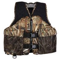 Onyx Mesh Shooting Sport Vest