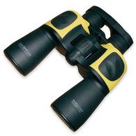ProMariner WaterSport Floating 7 x 50 Marine Binoculars