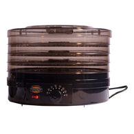 Eastman Outdoors 4-Tray 245W Dehydrator