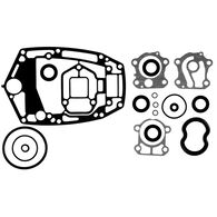 Sierra Lower Unit Seal Kit For Yamaha Engine, Sierra Part #18-2788