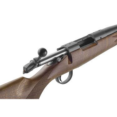 Bergara B-14 Woodsman Centerfire Rifle
