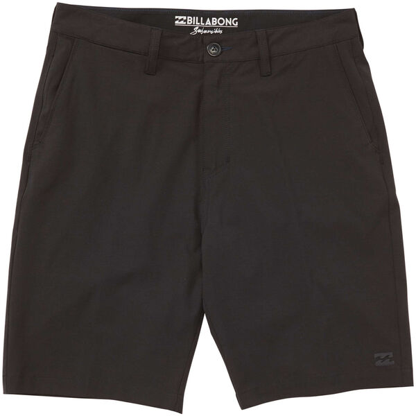 Billabong Crossfire X Walk Shorts