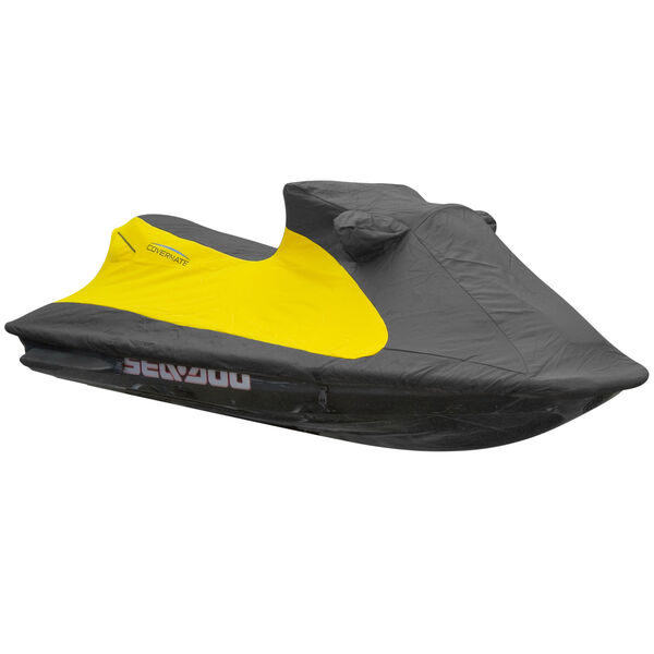 Pro Contour-Fit PWC Cover for Yamaha VX Series (all models) w/o mirrors '04-'09