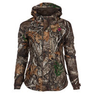 Blocker Outdoors Women's SOLA Drencher Jacket