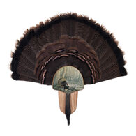 Walnut Hollow Turkey Display Kit with Tom Foolery Image