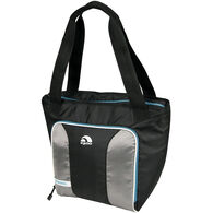 Igloo MaxCold 16-Can Cooler Tote Bag