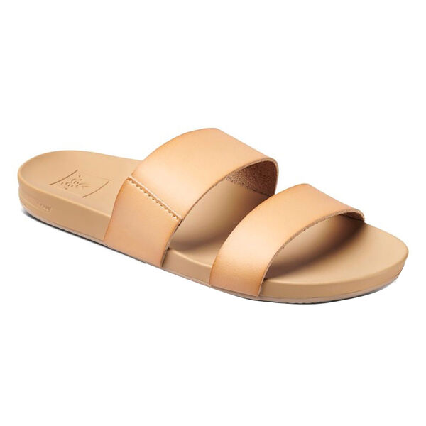 Reef Women's Cushion Bounce Vista Sandal