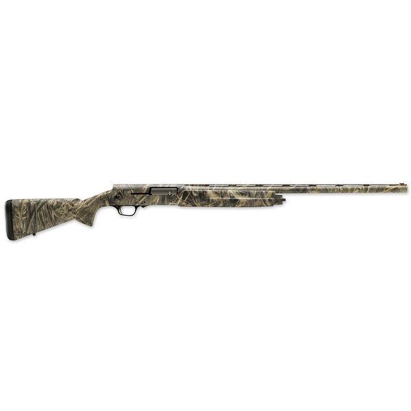 Browning A5 Realtree Max-5 Shotgun