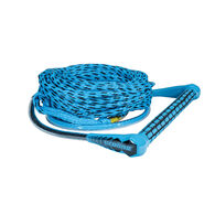 Proline Team Handle And Surf Rope