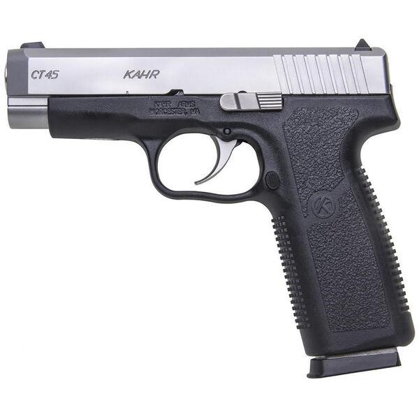 Kahr Arms CT45 Handgun