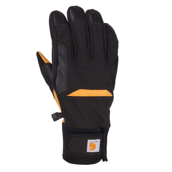 Carhartt Men's Chisel Insulated Glove