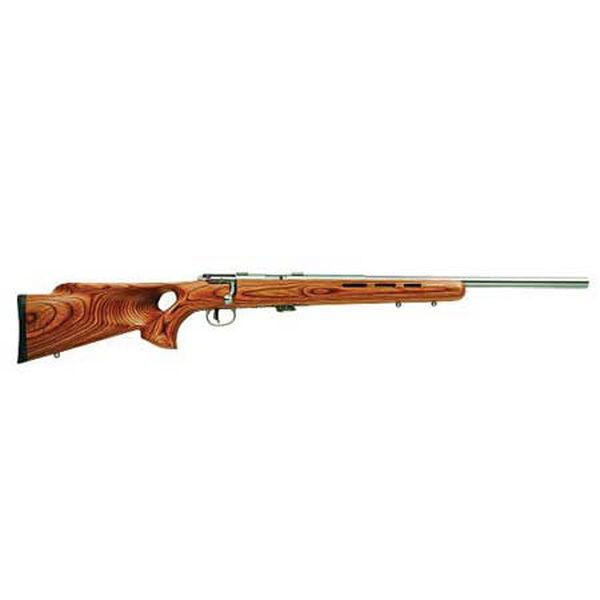 Savage Mark II Thumbhole Youth Rimfire Rifle