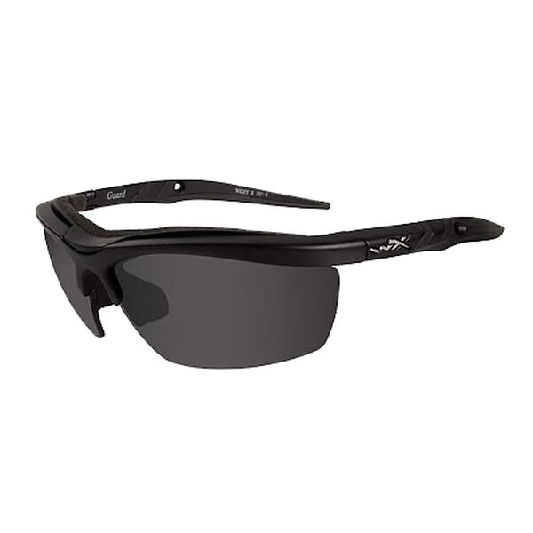 Wiley X Guard Outdoor Changeable Series Sunglasses