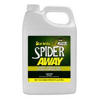 Star brite Spider Away Non-Toxic Spider Repellent, 1 Gallon