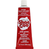Sof Sole Shoe Goo, 3 oz.