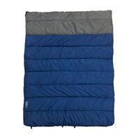 Venture Forward Eagle Lake Double 25°F Rectangle Sleeping Bag
