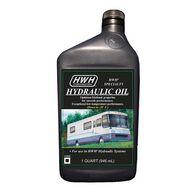 HWH Hydraulic Fluid, 32 oz.