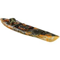 Ocean Kayak Trident 13 Angler Kayak