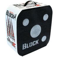 Block GenZ Youth Archery Target