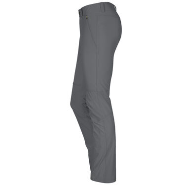 Ultimate Terrain Women's Trailhead Pro Stretch Pant