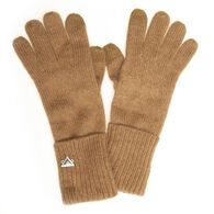 Ultimate Terrain Women's The Camille Glove