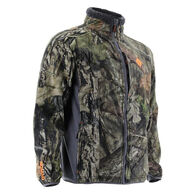Nomad Men's Harvester Jacket