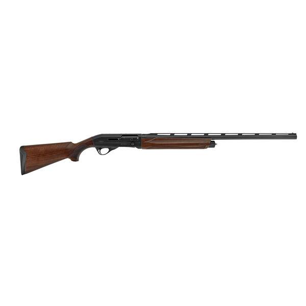 Franchi Affinity 3 Shotgun, 12 Ga., Walnut