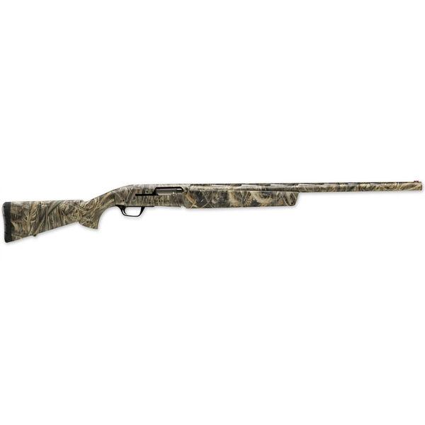 Browning Maxus Realtree Max-5 Shotgun