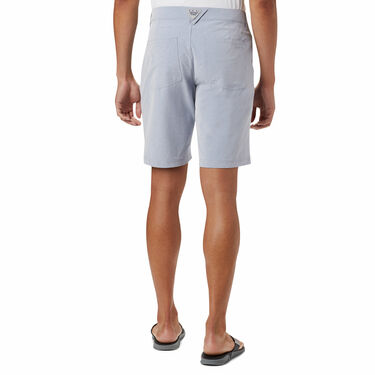 Columbia Men's PFG Slack Tide Short