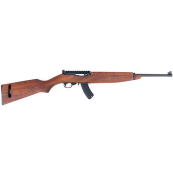 Ruger 10/22 Carbine M1 Stock Rimfire Rifle
