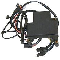 Sierra Power Pack For OMC Engine, Sierra Part #18-5885