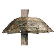 Muddy Pop-Up Umbrella, 54""