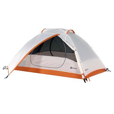 erehwon Trailhead 2-Person Tent