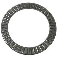 Sierra Thrust Forward Bearing For OMC Engine, Sierra Part #18-1370