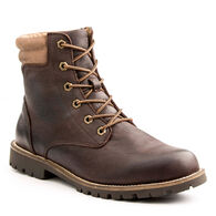 Kodiak Men's Magog Lifestyle Boot