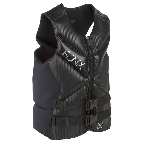Ronix Pulse Capella Wakeboard Life Jacket