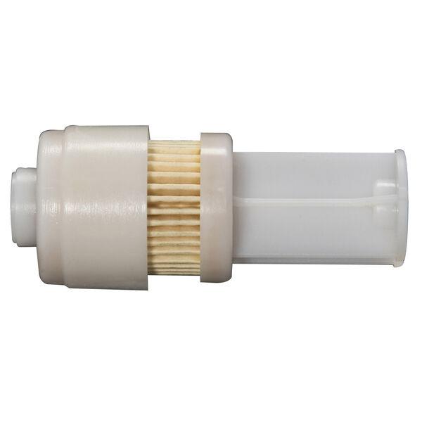 Sierra Fuel Filter Element For Mercury Marine/Suzuki Engine,Sierra Part #18-7936