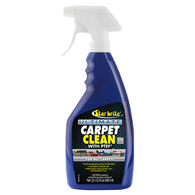 Star Brite Ultimate Carpet Cleaner, 22 oz.