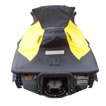 Covermate Pro Contour-Fit PWC Cover