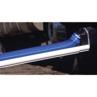 Easy Slider Sewer Hose Support, 10'