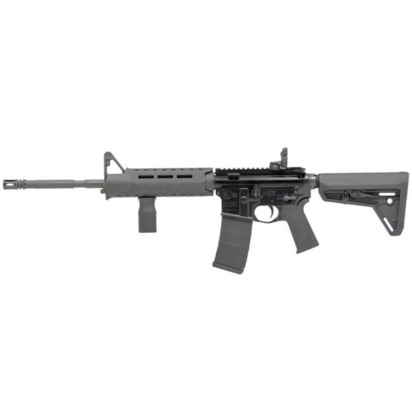 Colt LE6920 MPS-B Centerfire Rifle