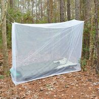 Ultimate Survival Technologies Camp Mosquito Net, Single
