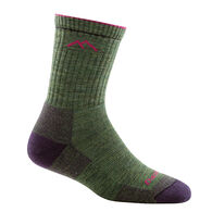 Darn Tough Women's Hiker Micro-Crew Sock