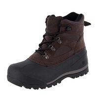 Northside Men's Tundra Winter Boot