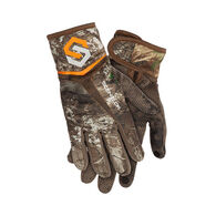 Scentlok Full Season Bow Release Glove