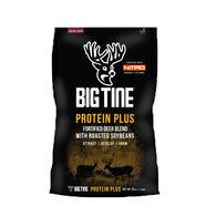 Big Tine Protein Plus Deer Blend