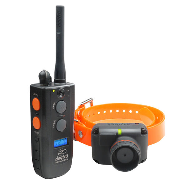 Dogtra 2500T&B Electronic Collar with Beeper