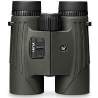 Vortex Fury HD Laser Rangefinding Binoculars