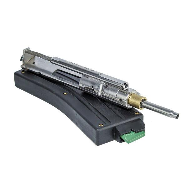 CMMG 22LR AR Conversion Kit, Bravo