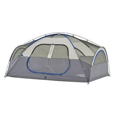 Venture Forward Great Lakes 6-Person Tent